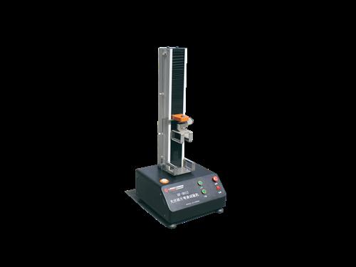 光伏硅片弯曲检测试验机