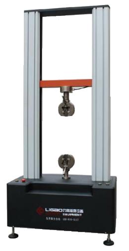 光伏电池接线盒检测试验机