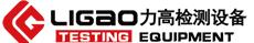 拉力机-拉力试验机-零跌落试验机-电池挤压-电池短路试验机-江苏力高检测设备有限公司